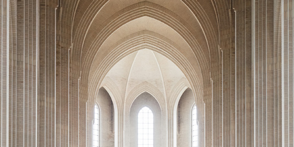 Sacred spaces (vaulted ceiling).jpg