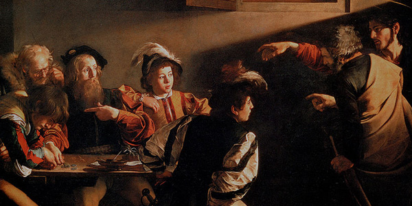 Caravaggio St Matthew (Ria Greene article).jpg