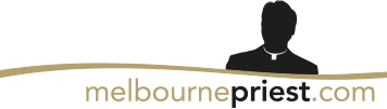 Melbourne Priest :: Vocation Office :: Archdiocese of Melbourne
