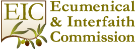 Ecumenical and Interfaith Commission (EIC) - Catholic Archdiocese of Melbourne Australia