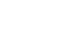 Archbishop's Office for Evangelisation