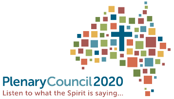 Melbourne Plenary Council 2020