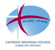 http://www.cam.org.au/justice/images/CRC-Caroline-Springs_000.jpg
