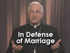 defense-of-marriage-thumb